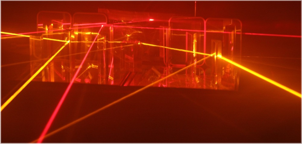 laser show party wallpaper - photo #27